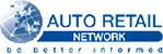 auto retail network